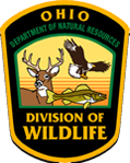 Egg Depredation Middletown OH - Stalk and Awe Geese Management - banner-logo-ohio-dow