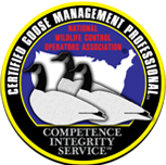 Certified Goose Management Professional